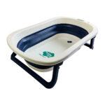 bañera plegable – baby fees (2)