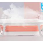 bañera plegable – baby fees (4)