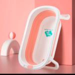 bañera plegable – baby fees (6)