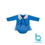 body tutu – baby fees (4)