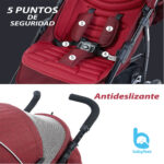 coches baby fees (2)