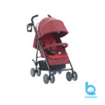 coches baby fees (3)