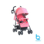 coches baby fees (6)