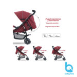 coches baby fees (7)