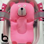 cojin para bañera baby fees (2)