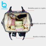 mochila pañalera baby fees (6)