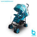 protector de coche negro baby fees (2)