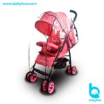protector de coche negro baby fees (3)