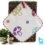toallitas para bebe – baby fees (1)