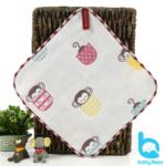 toallitas para bebe – baby fees (3)