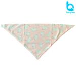 BANDANA-BABERO-BABYFEES-1