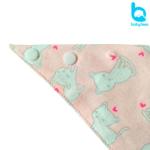 BANDANA-BABERO-BABYFEES-2
