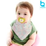 BANDANA-BABERO-BABYFEES-4