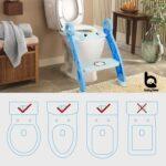 asiento de inodoro con escalera – baby fees (10)