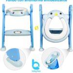 asiento de inodoro con escalera – baby fees (4)
