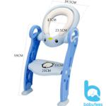 asiento de inodoro con escalera – baby fees (6)