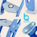 asiento de inodoro con escalera – baby fees (7)