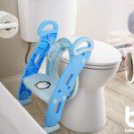 asiento de inodoro con escalera – baby fees (8)