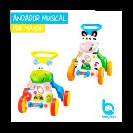 ANDADOR-MUSICAL-MAYORISTA-BABYFEES