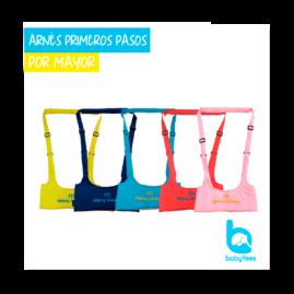 ARNES-PRIMEROS-PASOS-MAYORISTA-BABYFEES