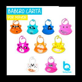 BABERO-CARITA-MAYORISTA-BABYFEES