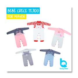 BEBE-CRECE-MAYORISTA-BABYFEES