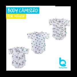 BODY-CAMISERO-MAYORISTA-BABYFEESpng