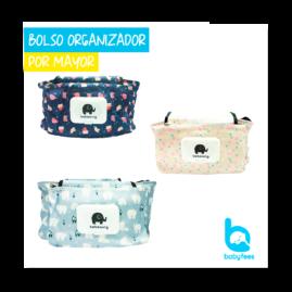 BOLSO-ORGANIZADOR-2-MAYORISTA-BABYFEES