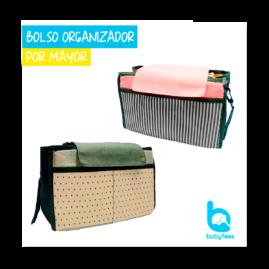 BOLSO-ORGANIZADOR-MAYORISTA-BABYFEES
