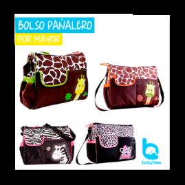BOLSO-PAÑALERO-BABYFEES