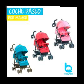 COCHE-PASEO-MAYORISTA-BABYFEES