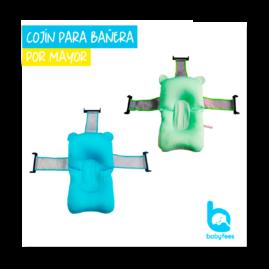 COJÍN-BAÑERA-MAYORISTA-BABYFEES