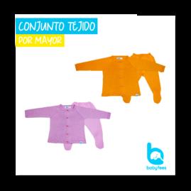 CONJUNTO-TEJIDO-MAYORISTA-BABYFEES