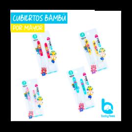 CUBIERTOS-BAMBU-MAYORISTA-BABYFEES