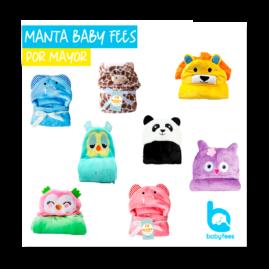 MANTAS-MAYORISTAS-BABYFEES