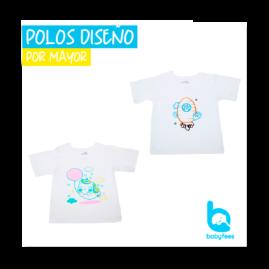 POLOS-DISEÑO-MAYORISTA-BABYFEES