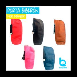 PORTA-BIBERÓN-MAYORISTA-BABYFEES