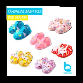 SANDALIAS-MAYORISTA-BABYFEES