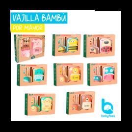 VAJILLA-BAMBU-MAYORITA-BABYFEES